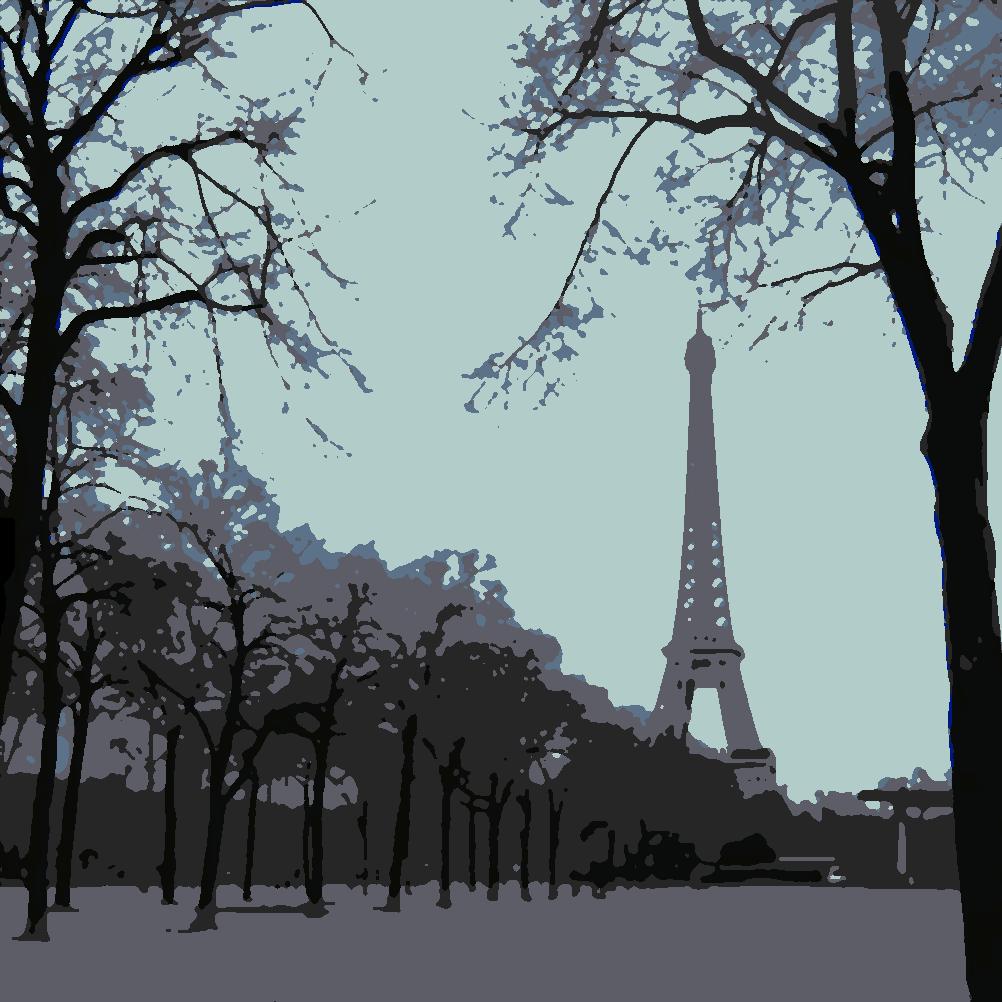 Paris_Vorschau