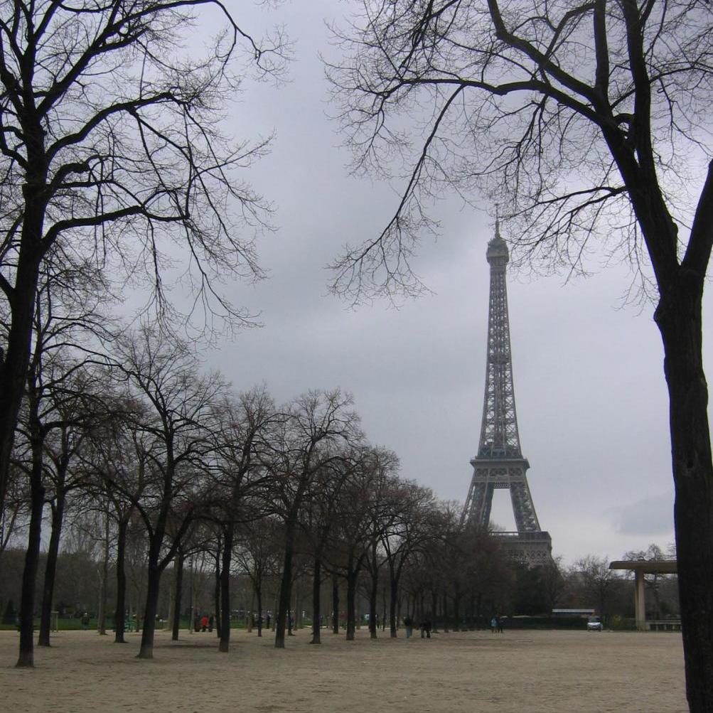 Paris_original